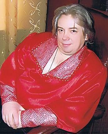 АЛЕКСАНДР АРТЕМЬЕВ-МОЛОДОЙ ФАУСТ.ТЕАТР ОПЕРЫ И БАЛЕТА.